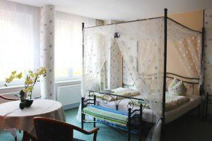 Doppelzimmer_Helenesee
